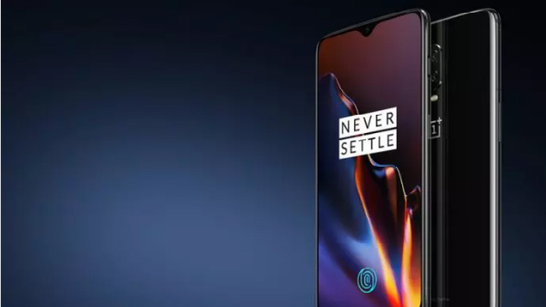 OnePlus 6T McLaren Edition to arrive with 10GB RAM and 256GB storage