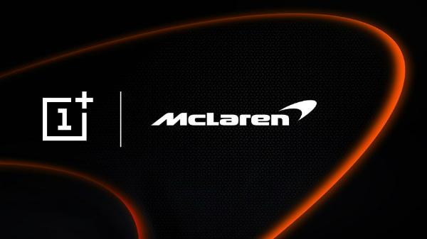 OnePlus 6T McLaren Edition with 10 GB RAM might cost whopping Rs 50000