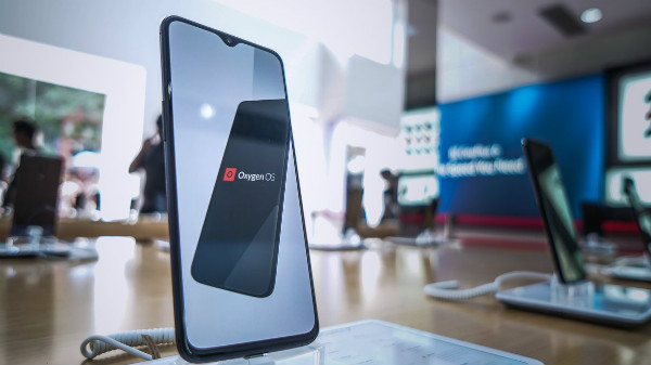 OnePlus 7 will not support 5G: OnePlus to start a new 5G phone in 2019