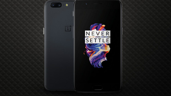 OnePlus 5, OnePlus 5T to receive OxygenOS beta Android Pie update soon