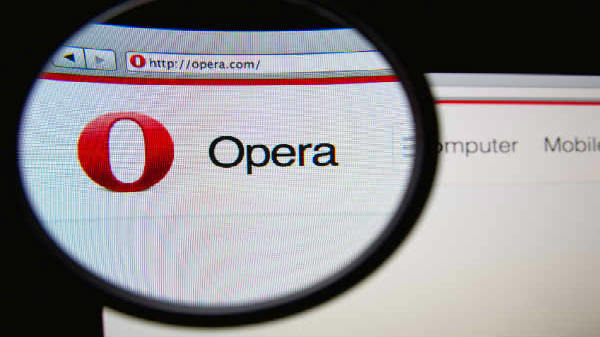 Opera buys 19.35% in StarMaker, invests $30 million