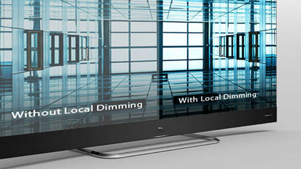TCL X4 QLED TV: Sets a new benchmark in smart-tv segment