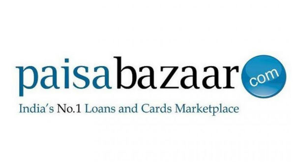 Now get free credit score on WhatsApp from Paisabazaar.com