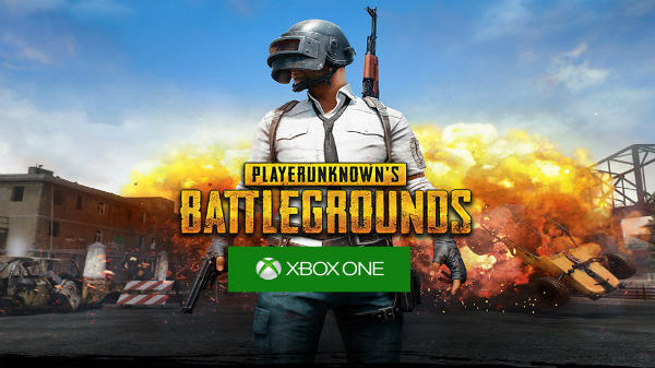 Pubg Mobile Hd Coming Soon: Gaming-specific Smartphones To Reach 6.5% By 2021: CMR