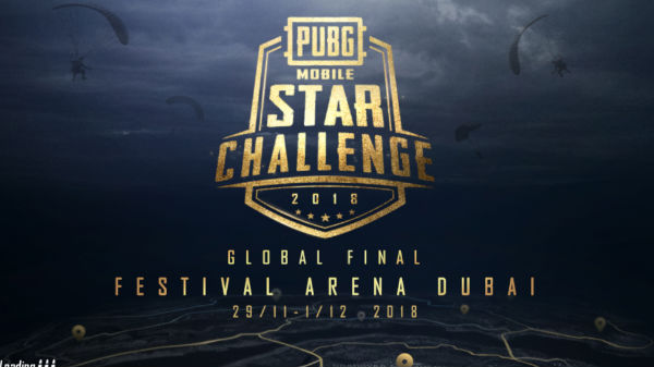 PUBG Mobile Star Challenge is back: How to register