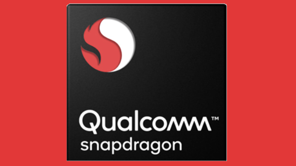 Qualcomm Snapdragon 8150 flagship SoC will launch on the 4th of Dec