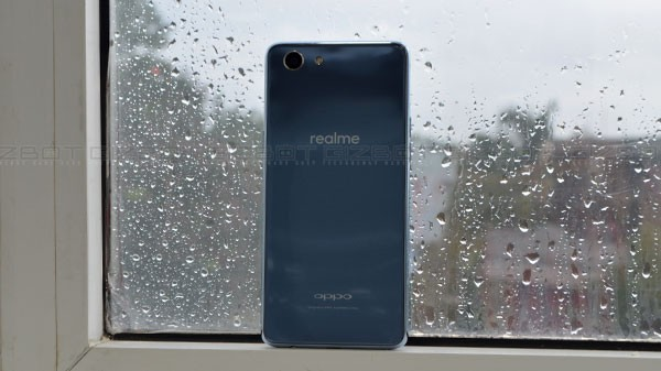 Realme phones Android 9 Pie update and ColorOS 5.2 update confirmed