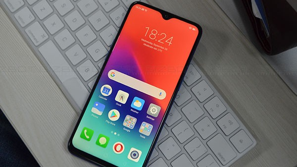 Realme 2 Pro up for grabs today at 12 noon on Flipkart: Price and spec