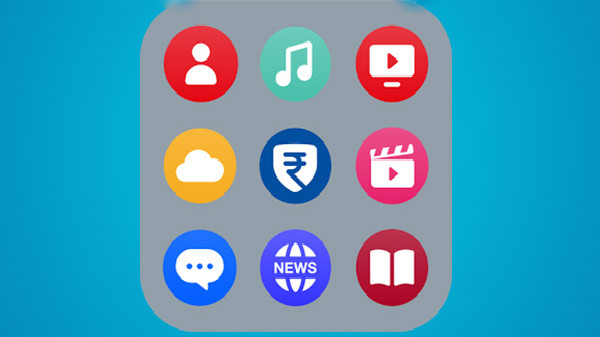 Reliance Jio could charge users for JioTV and JioCinema apps
