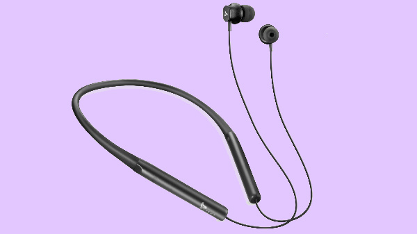 Syska launches Reverb C2 wireless earphones for Rs 2,849 in India