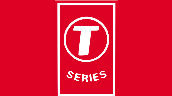 T-Series become world's most watched YouTube channel, thanks to Jio