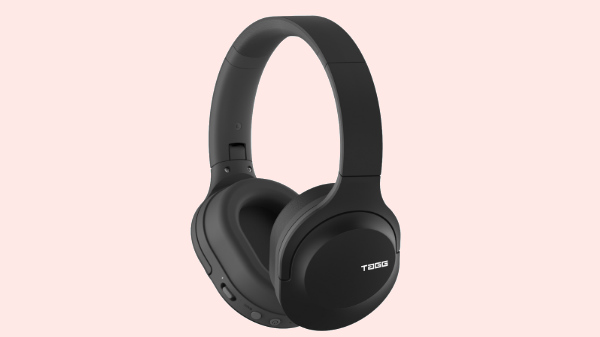 TAGG PowerBass-700 headphones launched in India for Rs 2,999