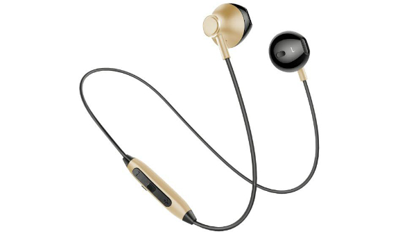 PTron launches InTunes magnetic Bluetooth earphones for Rs 749