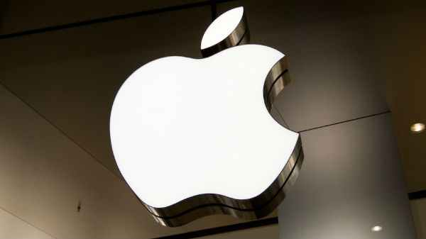 Apple in talks with suppliers for self-driving car sensors