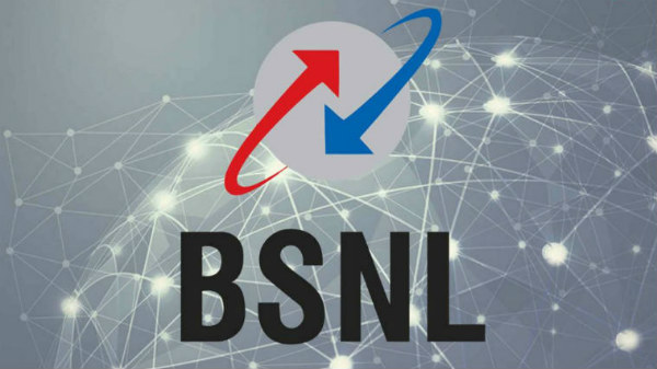 BSNL Bumper Offer extended; get 2.2GB extra data per day until January 2019