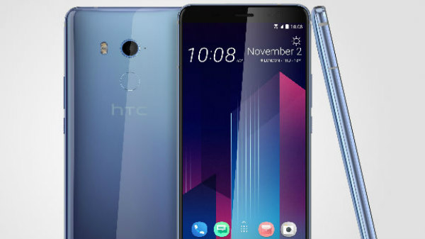 HTC upcoming mid-range smartphone with Snapdragon 435 gets certified