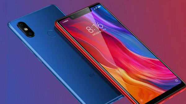Xiaomi Mi 9 to be the first smartphone to feature Snapdragon 8150 SoC