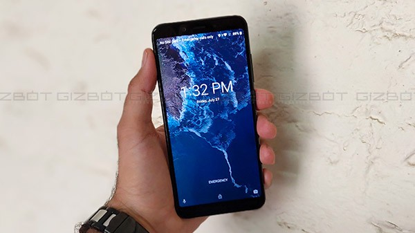 Xiaomi Mi A2 receives Android 9 Pie update (beta): How to download?