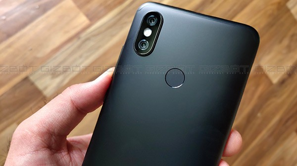 Xiaomi Mi A2 receives Android 9 Pie update: How to download & install?