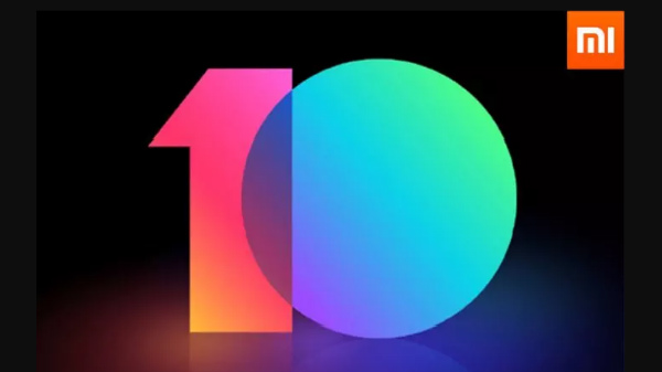 Xiaomi phones will get Google Camera app with MIUI 10 beta update