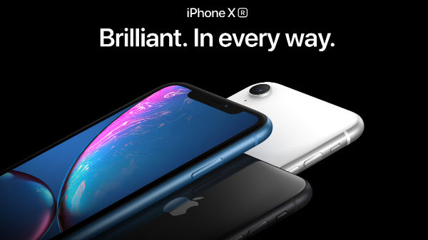 How to activate Apple iPhone XS, XS Max and XR eSIM feature in India
