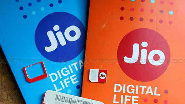 Reliance Jio's market share increased to 20.5% in August: Ind-Ra