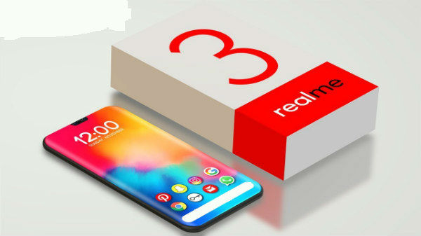 Upcoming smartphones expected to be launched in India in November: Vivo Y95, Xiaomi Redmi Note 6 Pro