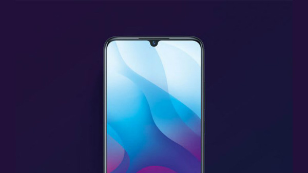 Oppo A7 with 4230mAh battery to be unveiled on November 22