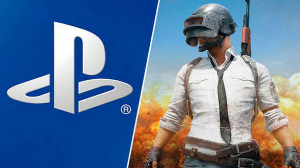 PUBG PS4 editions up for preorder in India, price starts from Rs. 2,750