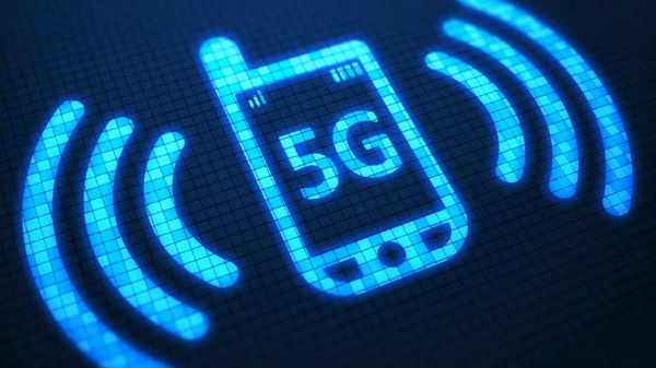 Penetration rate of 5G smartphones to reach around 0.4% in 2019: Report