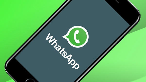 WhatsApp to soon let you add a contact with a QR code