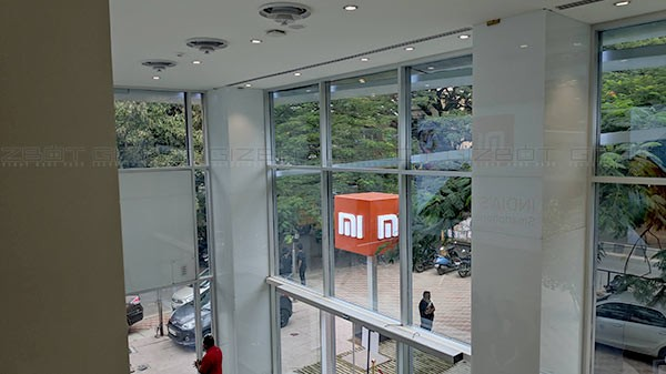 Xiaomi to announce new business on Tuesday