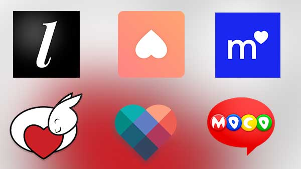 Best dating apps on android in india