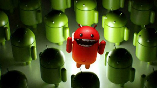 22 Android apps removed from Google Play Store over malware