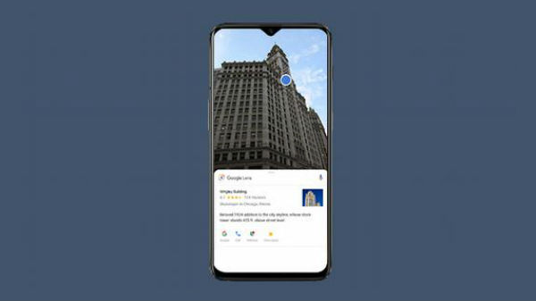 How to make the most out of OnePlus 6T Google Lens camera mode