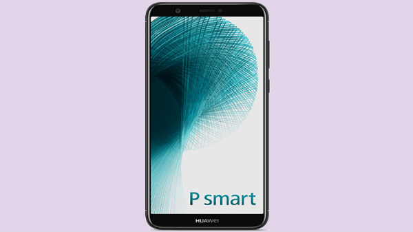 Huawei P Smart (2019) running on Android Pie appears on Geekbench