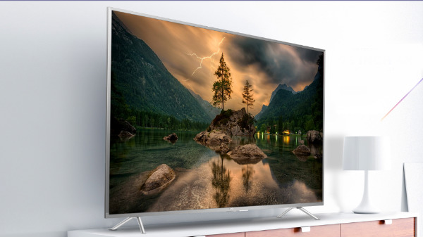 iFFALCON 75H2A raises the bar for Android TVs with impressive features