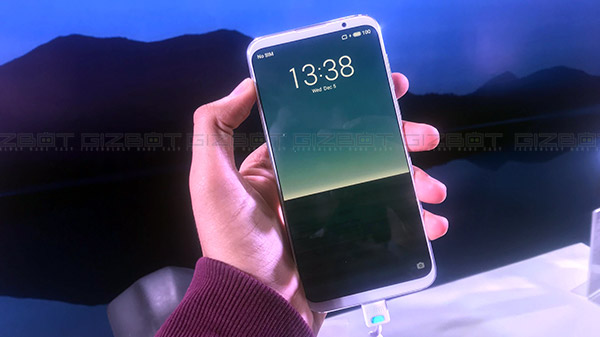 Meizu 16TH: The Good, the Bad, and the X factor