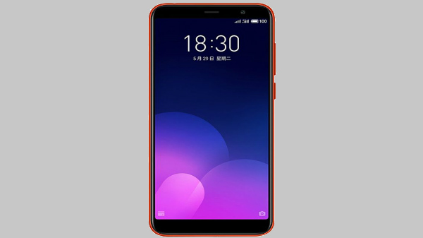 Meizu expected to launch M16, M6T and 16X in India on December 5