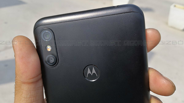 Moto G7 FCC listing reveals RAM and storage details