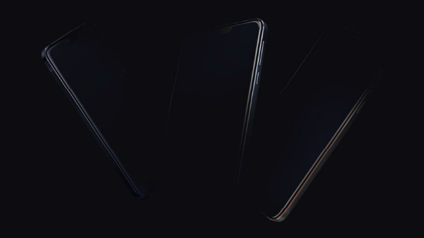 Nokia 8.1 global launch today: Watch the live stream here