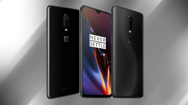 OnePlus 6T McLaren Edition 'Notify Me' option live on Amazon India