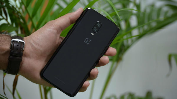f6ae9ca44 OnePlus enticed to launch affordable smartphones in India  will ...