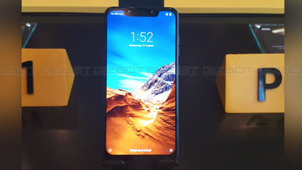 Xiaomi Redmi Note 5 Pro, Mi A2, and more received price cut in India