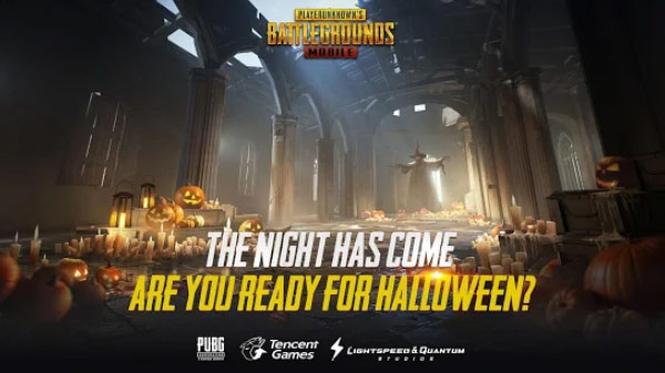 PUBG Mobile: Watch the new live-action trailer here