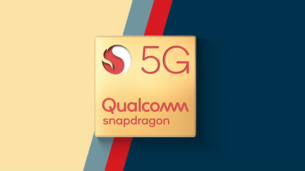 Qualcomm announces Snapdragon 855 SoC with 5G modem and more
