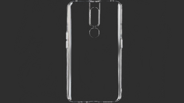 Oppo R19 might feature triple camera module suggests latest case leak