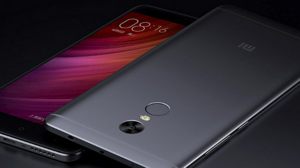 Xiaomi Redmi Note 5 Pro with Android Pie appears on GeekBench