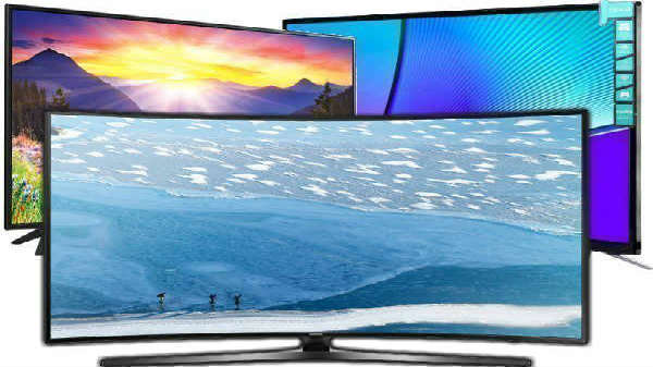 'TCL TV Days' sale on Amazon India: Discounts up to 60% and more