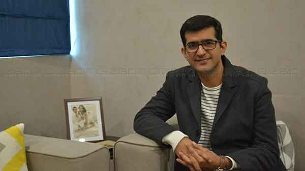Vivo plans to launch 10 to 20 smartphones in 2019:  Nipun Marya